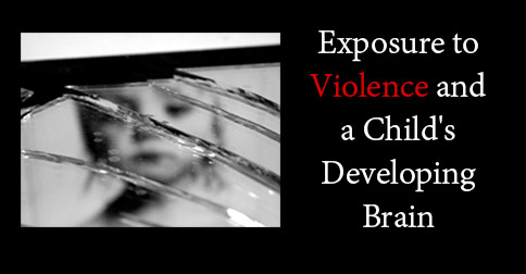 Exposure to Violence